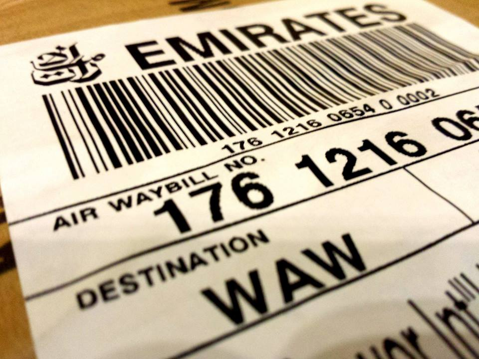 emirates-shipping-label